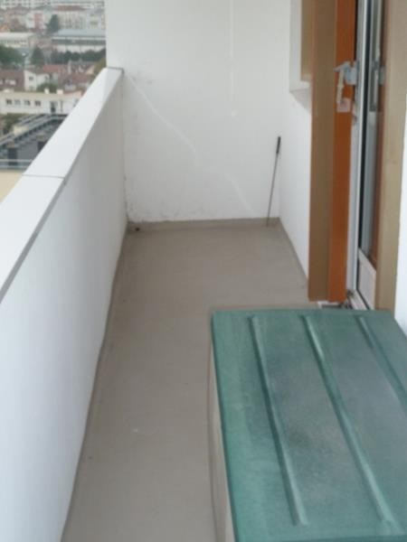 Vente appartement Poissy 194 500€ - Photo 10