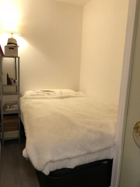 Vente appartement Arcachon 166500€ - Photo 2