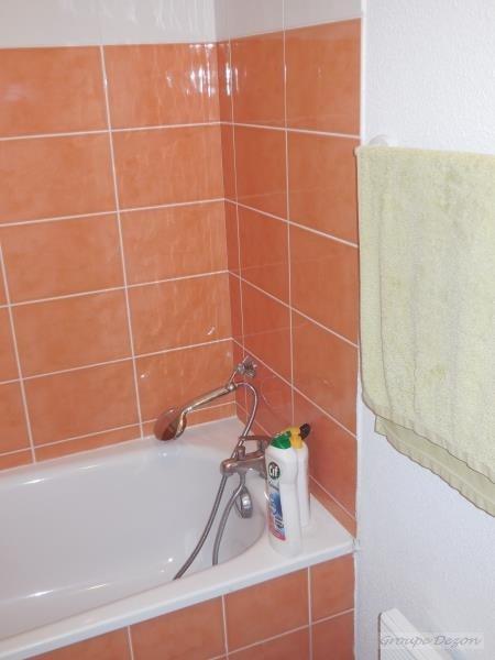 Produit d'investissement appartement Montauban 66000€ - Photo 5