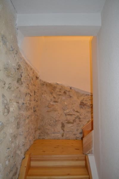 Sale apartment Chabeuil 158 000€ - Picture 6