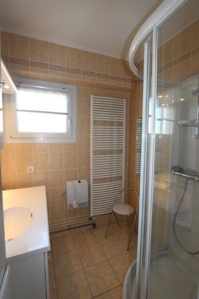 Vente appartement Romans-sur-isère 127200€ - Photo 4