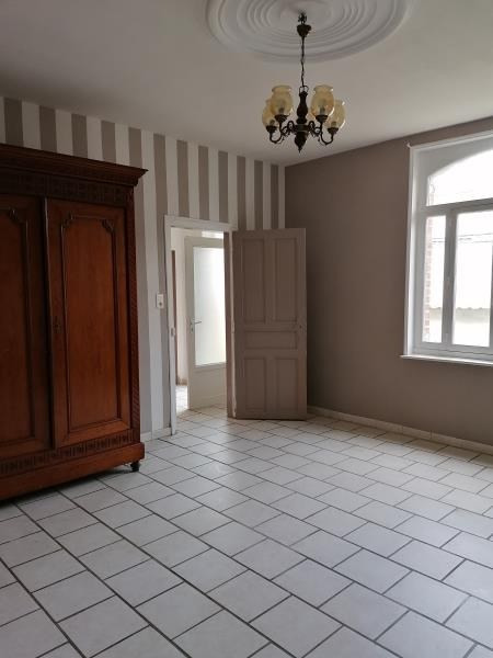 Vente maison / villa Moeuvres 74 000€ - Photo 3