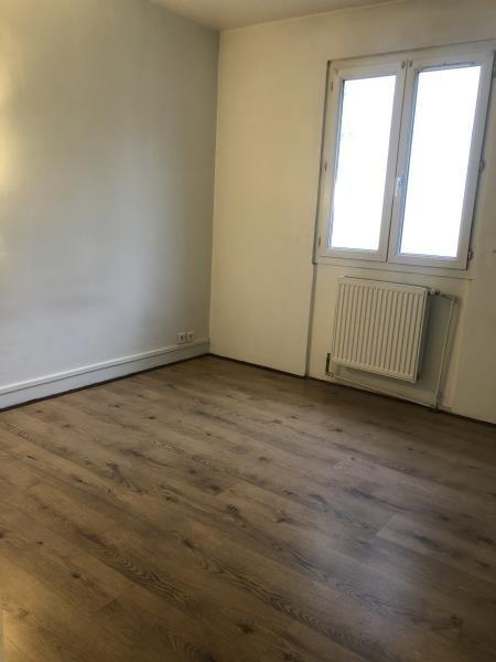 Sale apartment Nanterre 315000€ - Picture 6