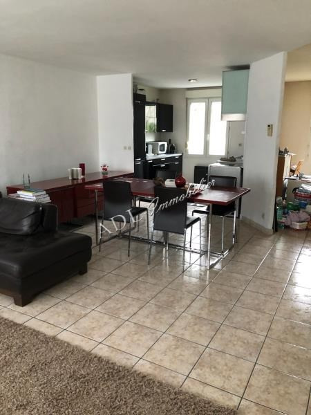 Vente appartement Lamorlaye 288 000€ - Photo 2