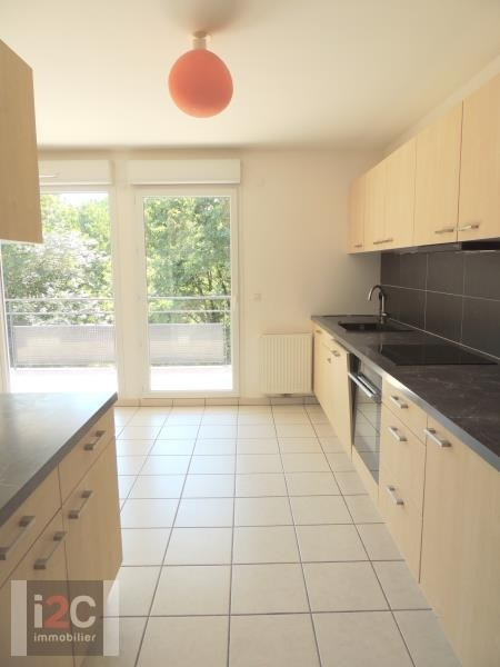 Vente appartement Ornex 450 000€ - Photo 5