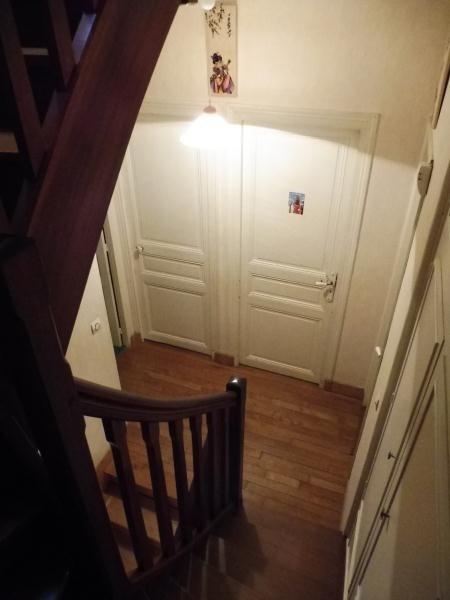 Sale house / villa Villemomble 449000€ - Picture 13