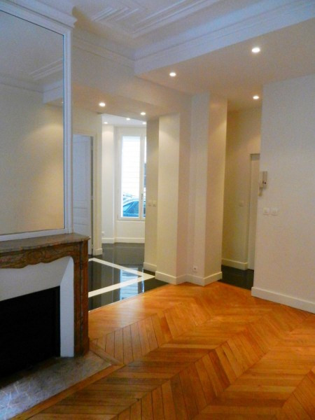 Location bureau Paris 8ème 3575€ HC - Photo 5