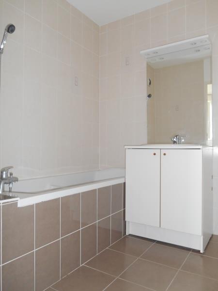 Vente appartement Dijon 105000€ - Photo 4