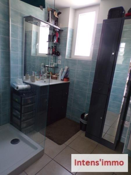Location appartement Romans sur isere 625€ CC - Photo 3