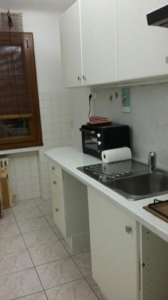 Location appartement Aix en provence 1101€ CC - Photo 5