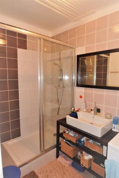 Vente appartement Viroflay 389 000€ - Photo 6