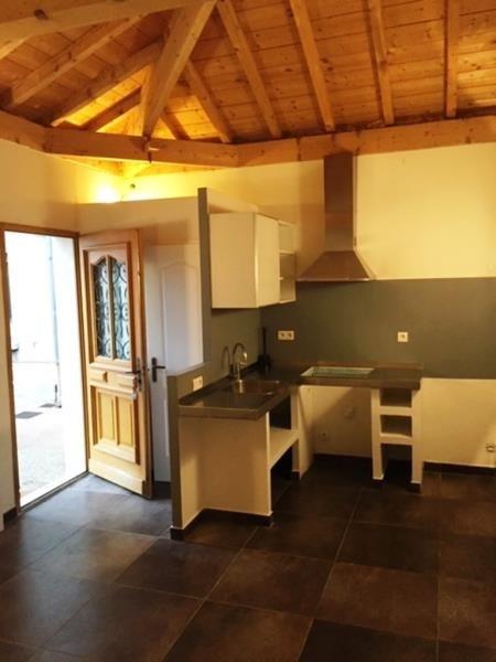 Vente maison / villa Villeurbanne 149000€ - Photo 4