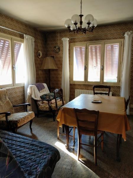 Vente maison / villa Condamine 130000€ - Photo 4