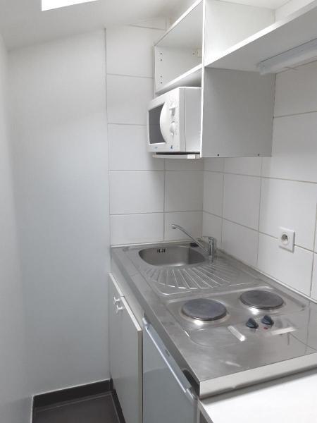 Location appartement Villefranche sur saone 370€ CC - Photo 6