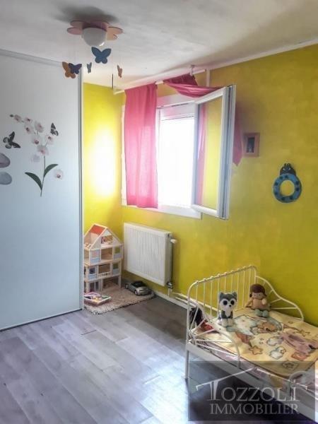 Sale house / villa St quentin fallavier 205000€ - Picture 6