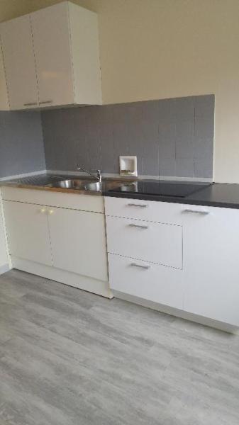 Location appartement Aix en provence 661€ CC - Photo 2