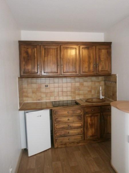 Rental apartment Le monastere 354€ CC - Picture 3