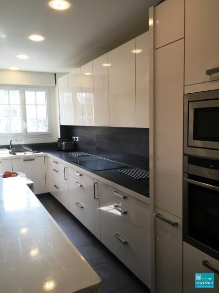 Vente appartement Sceaux 830 000€ - Photo 18