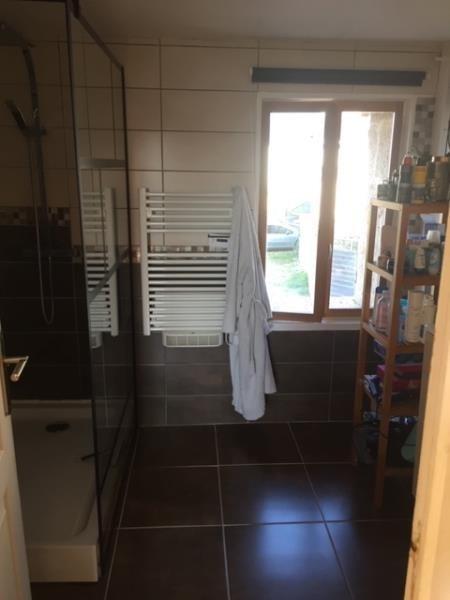 Vente maison / villa Crepy en valois 210000€ - Photo 7