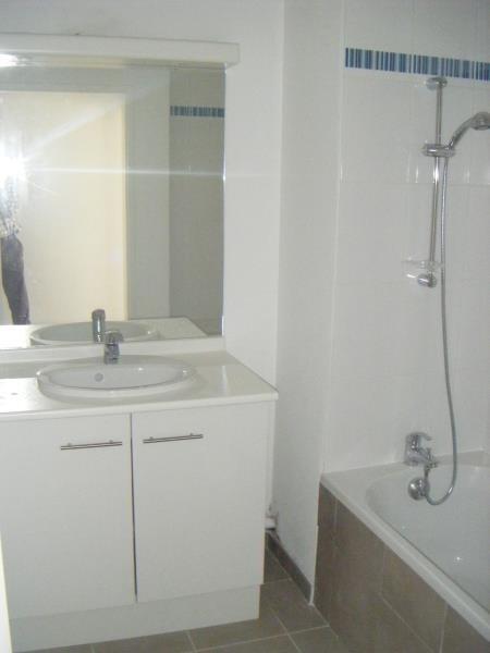 Vente appartement Sete 143000€ - Photo 4