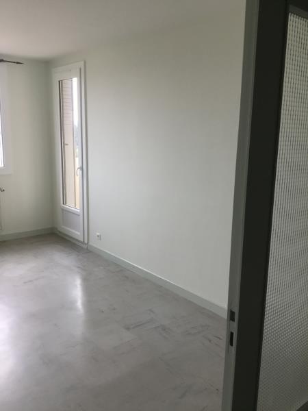 Venta  apartamento Tournon-sur-rhône 89000€ - Fotografía 2