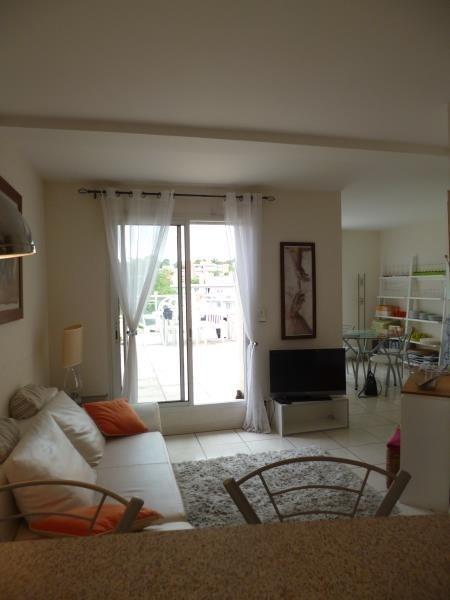 Vente appartement Arcachon 493000€ - Photo 4