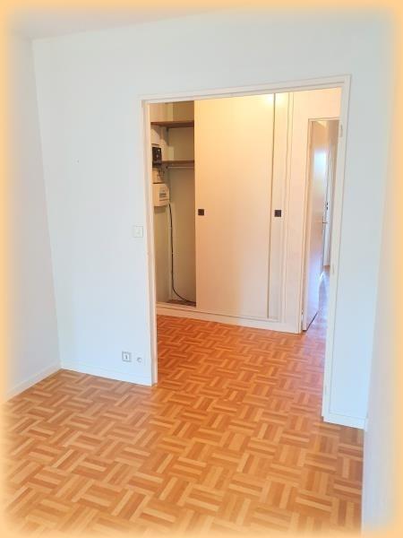 Vente appartement Le raincy 220000€ - Photo 8