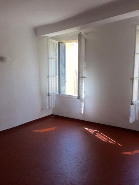 Location appartement Aix en provence 557€ CC - Photo 3