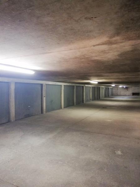 Vente appartement Noisy le sec 212000€ - Photo 9