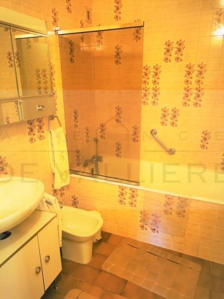 Sale apartment Nanterre 329500€ - Picture 9