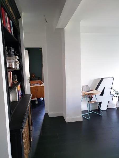 Sale apartment Toulon 227000€ - Picture 4