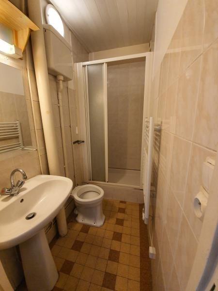 Location appartement Savigny sur orge 605€ CC - Photo 4