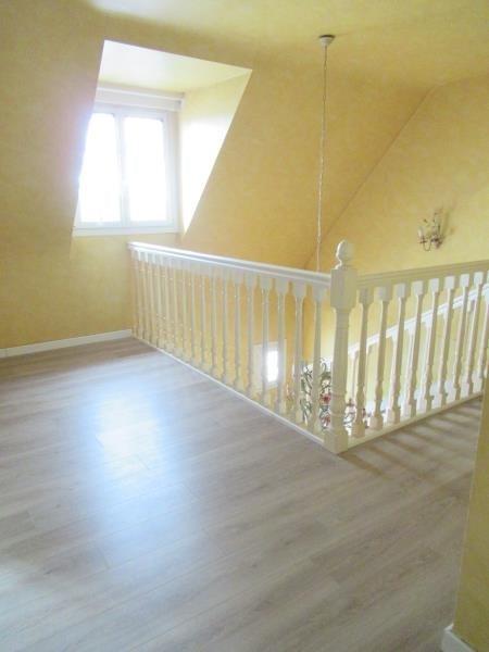 Location appartement Gouesnou 820€ CC - Photo 8