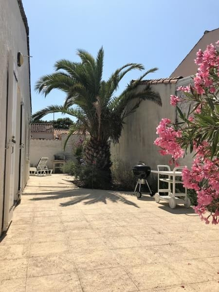 Vente maison / villa Le grand village plage 470 000€ - Photo 7