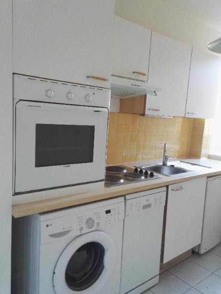 Location appartement Aix en provence 1 316€ CC - Photo 3