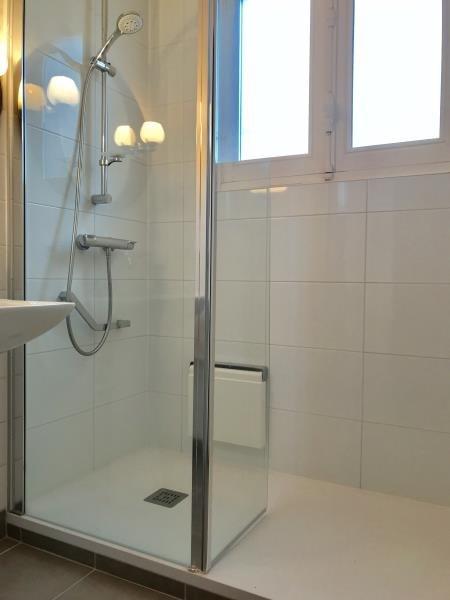Sale house / villa St brieuc 157200€ - Picture 6