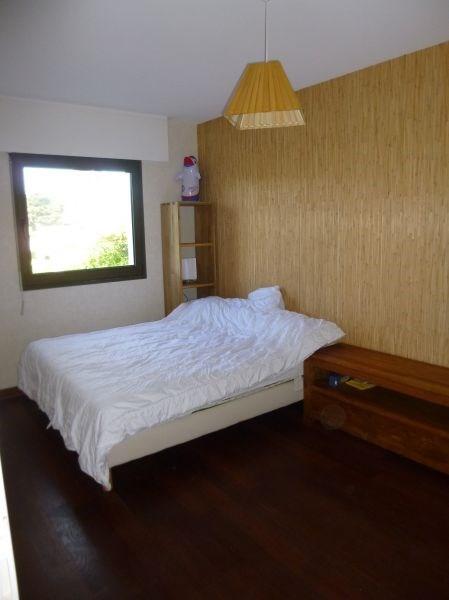 Vente de prestige maison / villa Clohars carnoet 936000€ - Photo 11