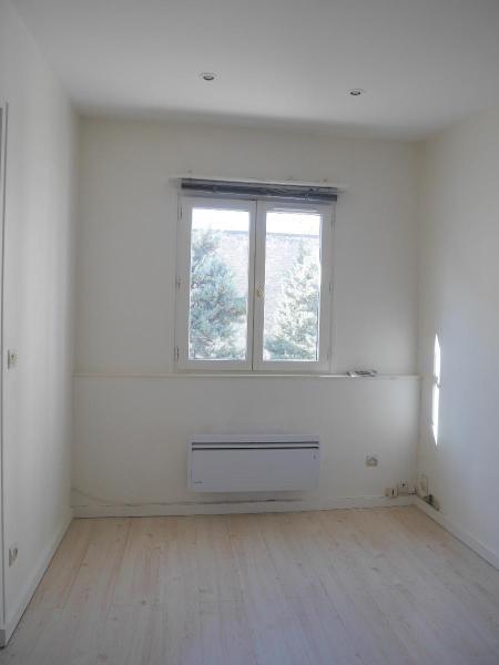 Location appartement Boulogne-billancourt 950€ CC - Photo 4
