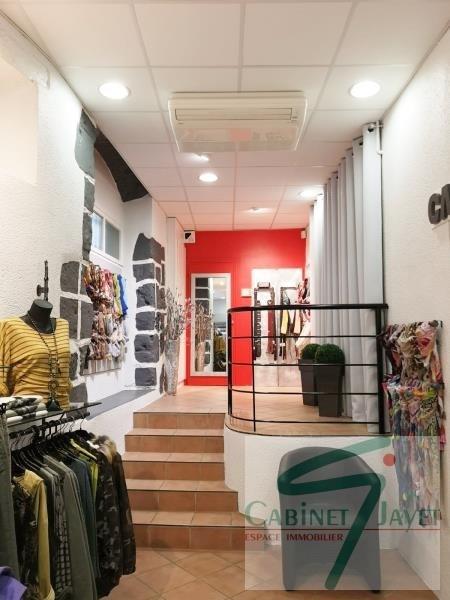 Location boutique Romans sur isere 650€ HT/HC - Photo 3