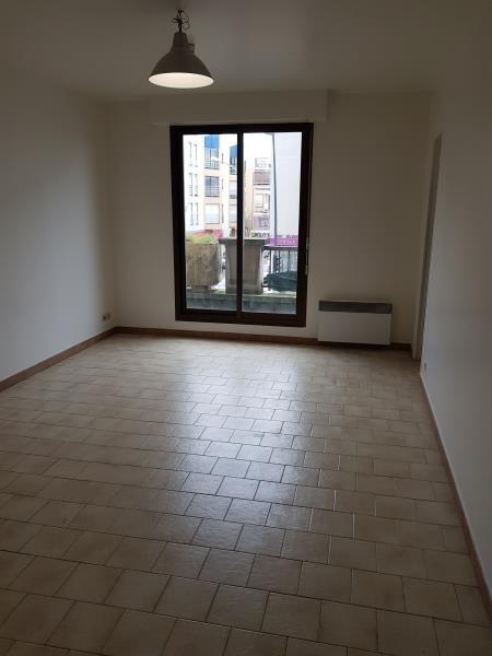Location appartement Savigny sur orge 503€ CC - Photo 1