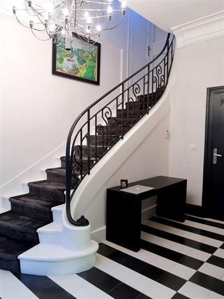 Vente de prestige maison / villa Tours 745000€ - Photo 7