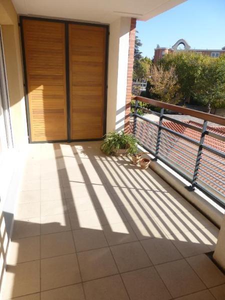 Location appartement Aix en provence 1421€ CC - Photo 2