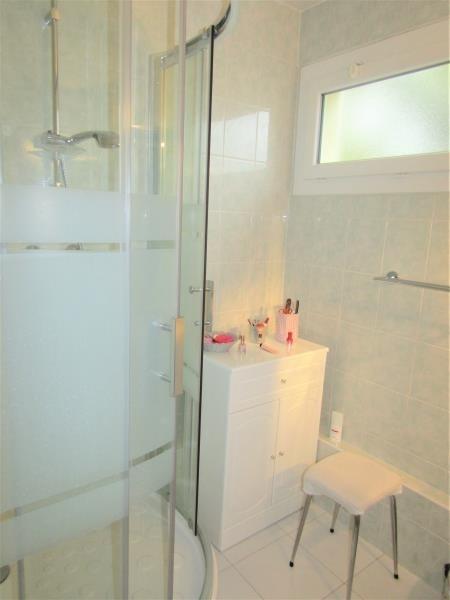 Vente de prestige appartement Maisons-laffitte 436800€ - Photo 4
