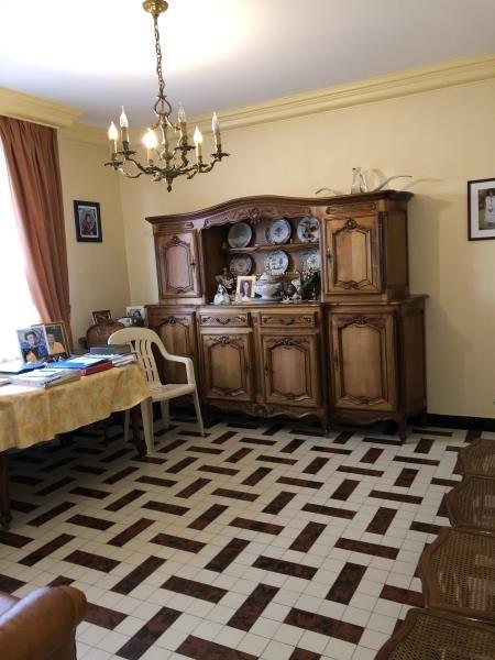 Vente maison / villa Cormeray 101000€ - Photo 1