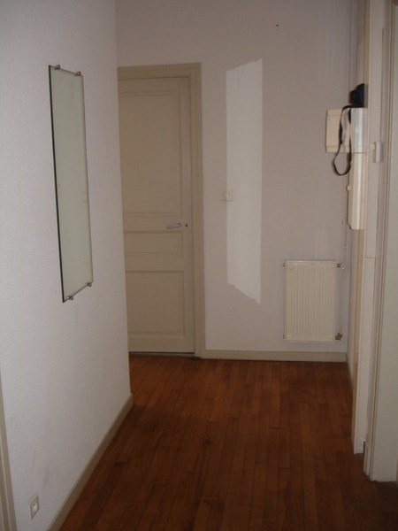 Location appartement Rodez 448€ CC - Photo 5