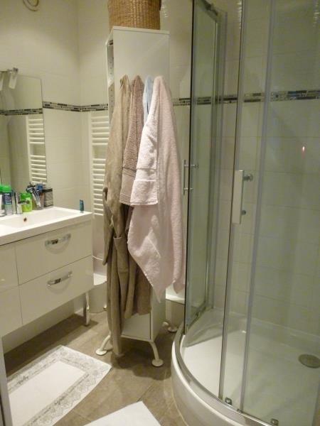 Sale apartment Paris 20ème 770000€ - Picture 5
