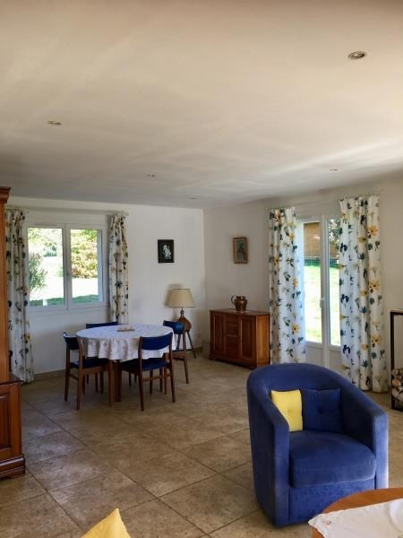 Vente maison / villa Blancafort 210 000€ - Photo 8