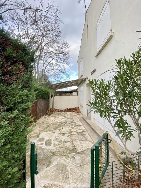 Alquiler  casa Beziers 995€ CC - Fotografía 9