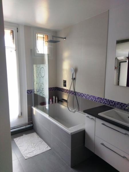 Sale apartment Le mesnil le roi 346500€ - Picture 5