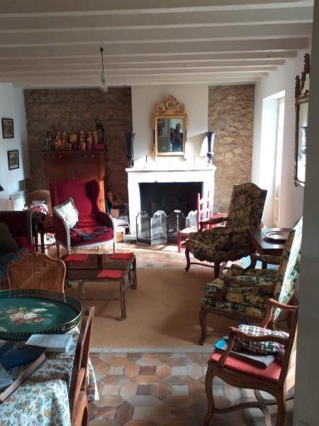 Vente maison / villa Langon 217500€ - Photo 2